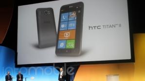 Nokia Lumia 900 поступит в продажу 8 апреля