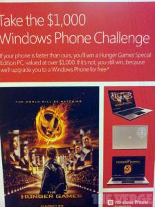 Windowsphonechallenge555