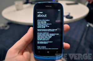 Вышла новая версия Windows Phone SDK 7.1.1