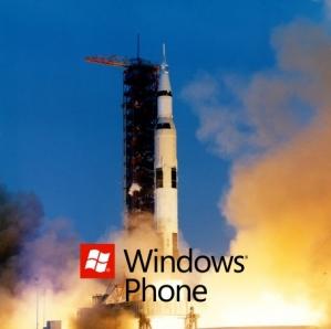 Microsoft до лета сохранит тайну о Windows Phone Apollo