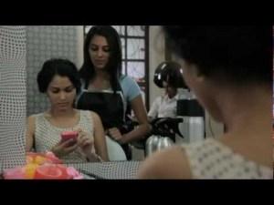 Индийская реклама Nokia