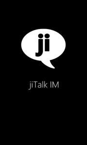 jiTalk
