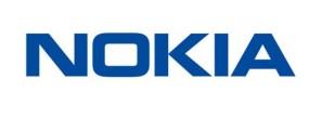 Analyst: Nokia начинает восстанавливаться
