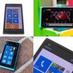 Видео-обзоры смартфона Nokia Lumia 900 с крупнейших сайтов