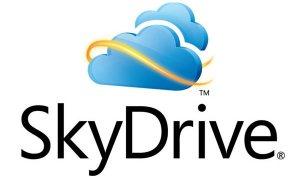 Как сохранить себе 25 Гб места в SkyDrive