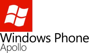 Microsoft обсудит кастомизацию Windows Phone 8 с производителями смартфонов