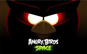 Angry Birds Space станет эксклюзивом для Nokia Lumia?