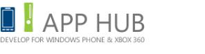 Маркет Windows Phone испытывает трудности из-за роста
