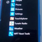 Разлочка смартфонов Lumia 710 и Lumia 800