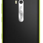 В продаже появились защитные чехлы и бамперы для Nokia Lumia 900