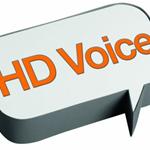 Проблемы с кодеком HD Voice на Nokia Lumia 800