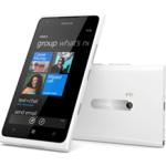 Phones 4u начнёт первым продавать Nokia Lumia 900 в Европе