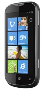 Аналитики iSuppli и IDC скорректировали прогнозы относительно Windows Phone