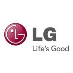 LG закажет смартфон на Windows Phone 8.1