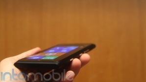 Lumia 900 может не получить следующий важный апдейт