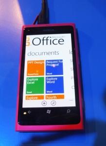 10 советов пользователям Nokia Lumia