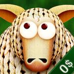 Woolensheep Free