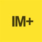 В IM+ 2.2 появилась поддержка Одноклассников