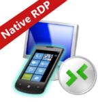 Remote Desktop 7