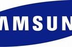 Samsung представит летом Tango-смартфон под названием Minuet