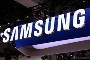 Samsung создает смартфон Windows Phone 8 по образу Galaxy S III