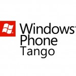 Рассылка обновления Tango начнется в июне