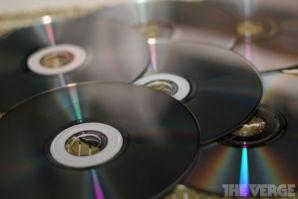 Windows 8 не поддерживает проигрывание DVD