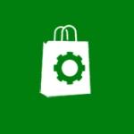 Marketplace Config Logo