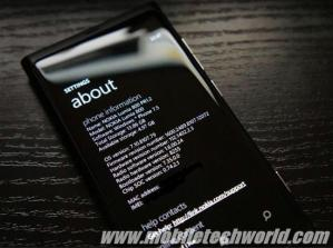 NokiaLumia80012072