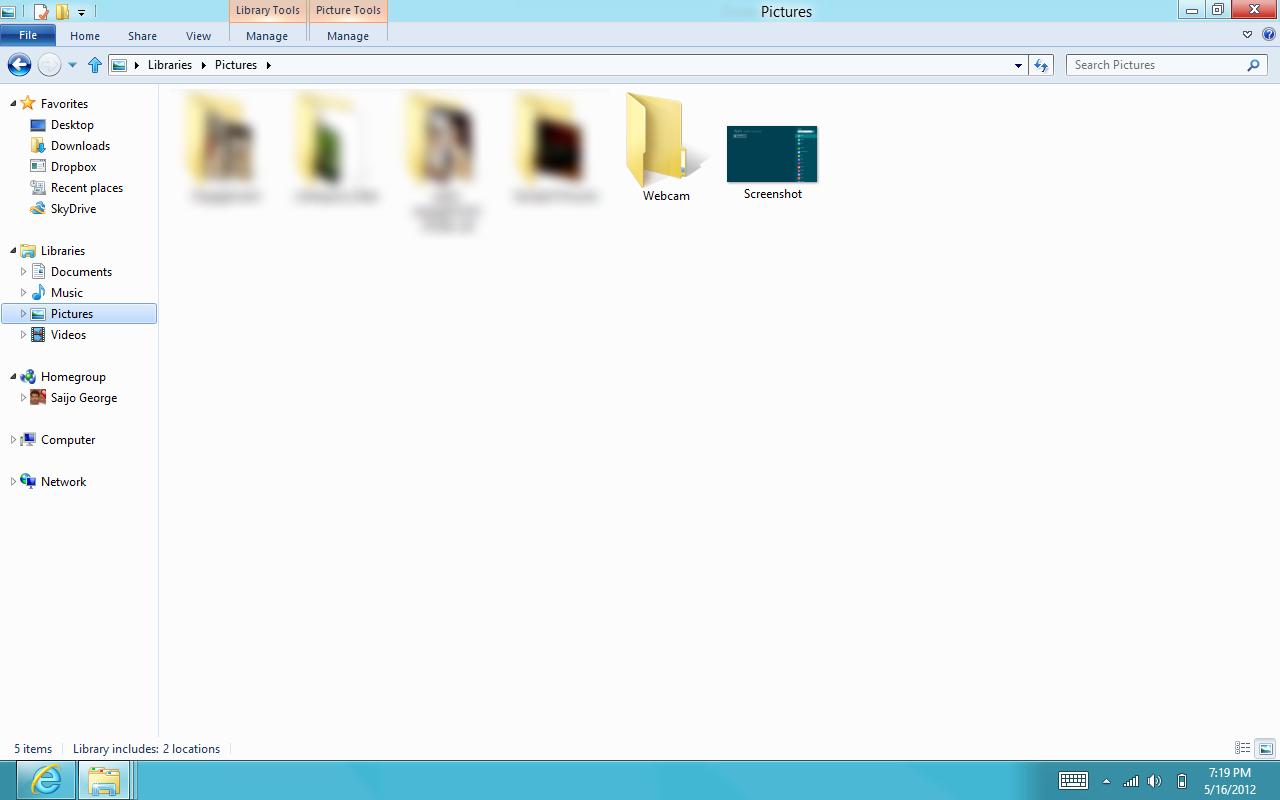 Как создавать windows приложения