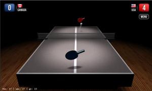 Ping Pong Seven