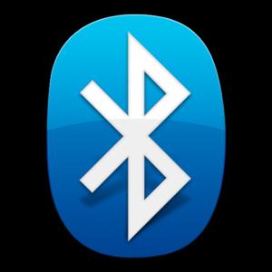 Слухи: Nokia выпустит приложение для передачи файлов через Bluetooth