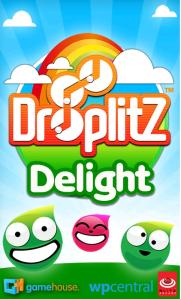 Droplitz Delight
