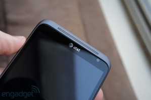 Обзор HTC Titan II
