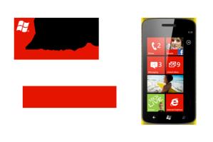 Visual Studio 11 Express для Windows Phone появится одновременно с выходом WP8