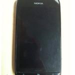 China Telecom начинает продажи Samsung Minuet, Nokia Lumia 719c и Lumia 610c