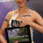 Nokia запустить несколько планшетов и гибридные мобильные устройства