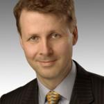 Председатель совета директоров Nokia Ристо Сииласмаа (Risto Siilasmaa)