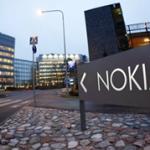 IDC: рыночная доля Nokia в Финляндии в I квартале этого года составила 41%