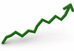 Рыночная доля Windows Phone в США составляет 1,7%