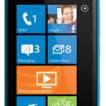 Nokia не обеспокоена отказом LG от Windows Phone