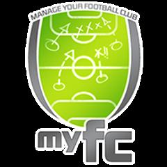 ManageYourFC 2011