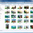 Microsoft: SkyDrive ждут большие изменения