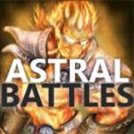 Astral Battles