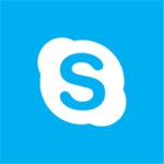 Skype на Windows Phone