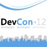 DevCon12