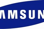 Samsung выпустит в Китае новый смартфон на Windows Phone 7.5