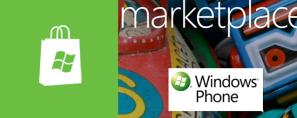 Windows Phone Marketplace стал доступен через Web в 22 новых странах
