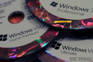 Апгрейд до Windows 8 Pro будет стоить 14,99 доллара США