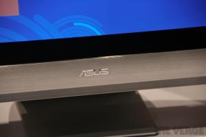 Asus Transformer AIO - планшет с поддержкой Android 4.0 и Windows 8